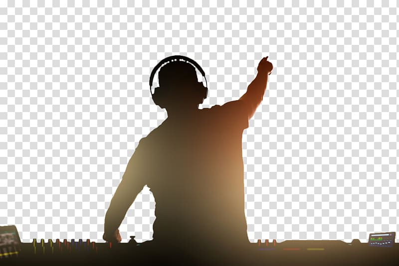 Dj clipart dj dance. Disc jockey music rock