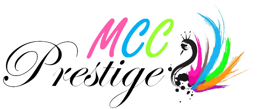 Mcc prestige audiovisual equipment. Concert clipart dj light