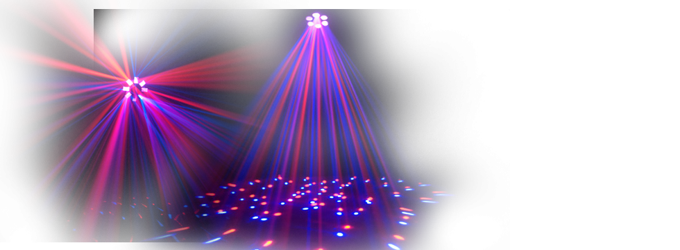 Concert clipart dj light. Effects background png excellent