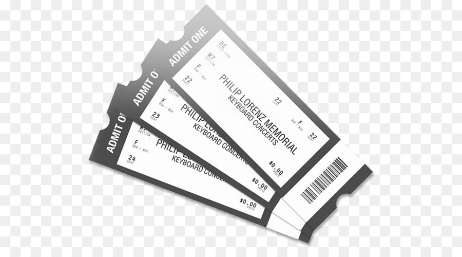 Tickets hardware . Ticket clipart event ticket