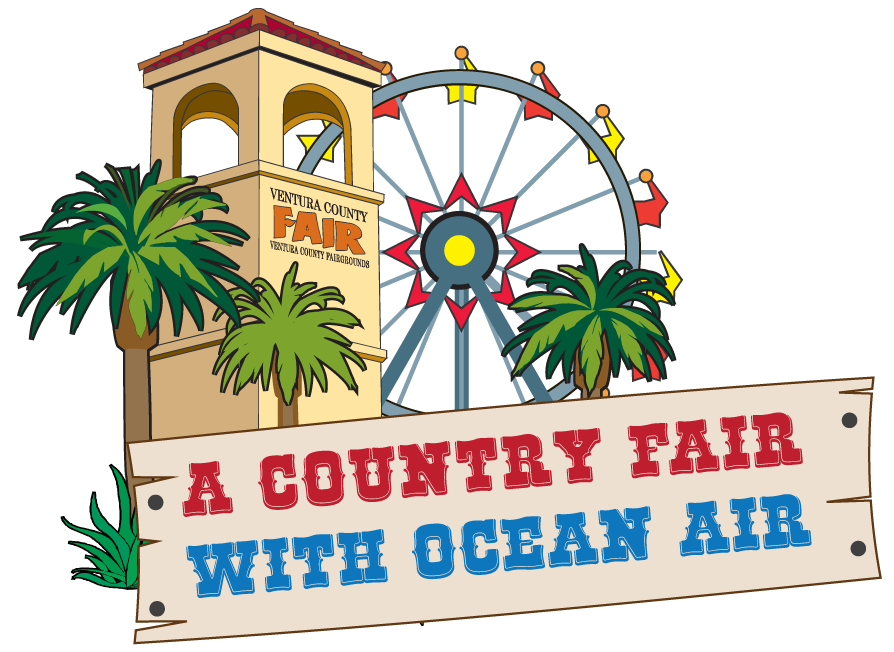 Special admission and promotions. Fair clipart fairground ride