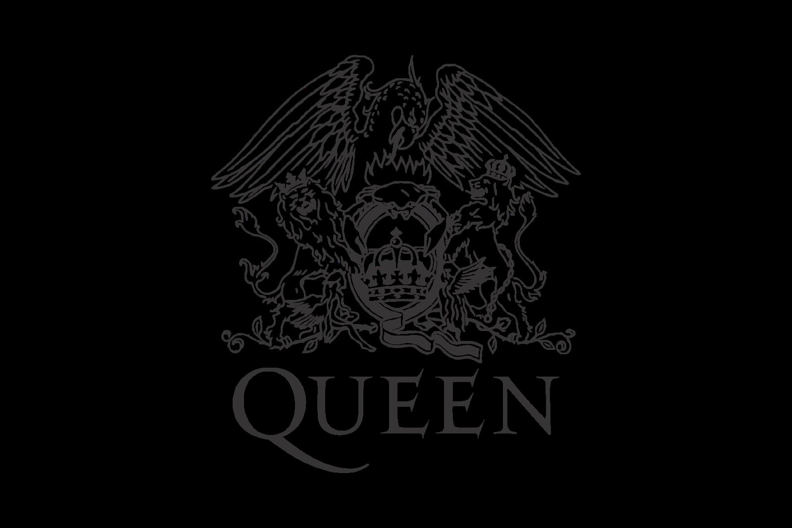 Queen clipart q queen. Logo gallery h a