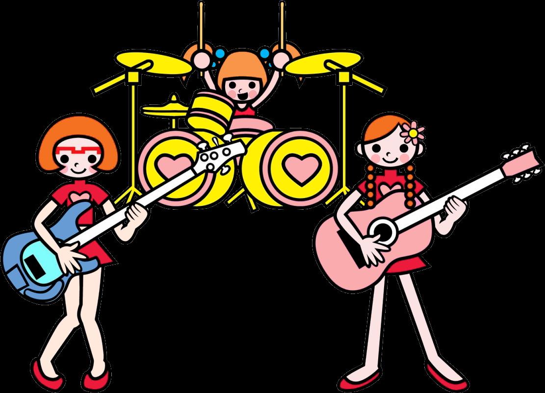 Girls rhythm heaven wiki. Drums clipart drum beat