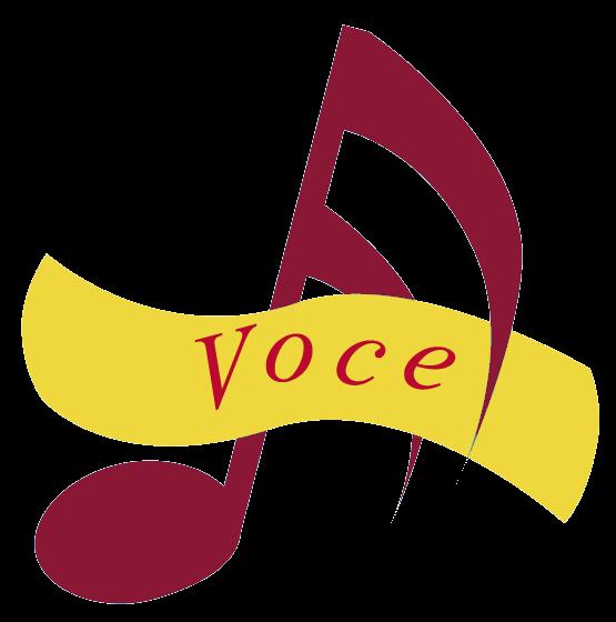 Spring voce of mt. Concert clipart gospel concert