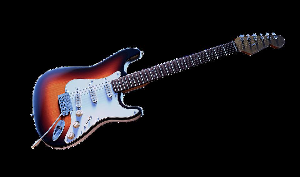 Free photo musical instrument. Musician clipart music equipment