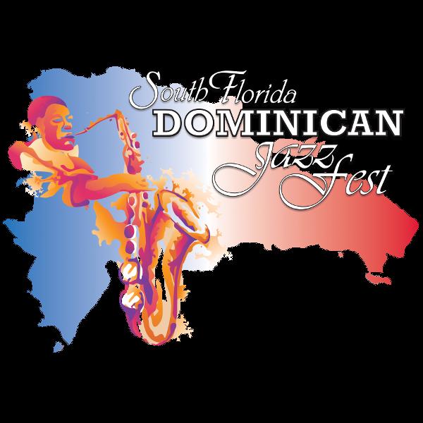 Jazz clipart jazz festival. South florida dominican web
