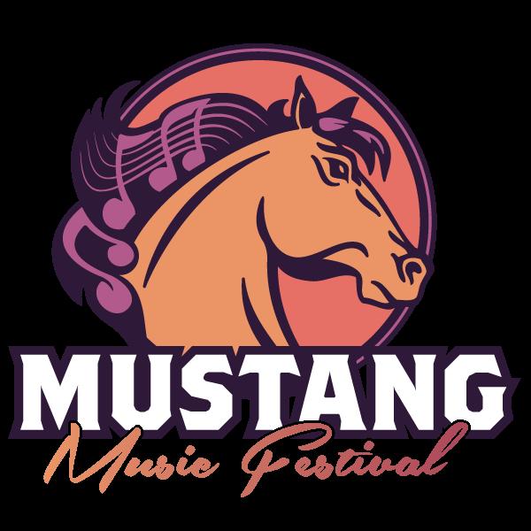 musical clipart music festival