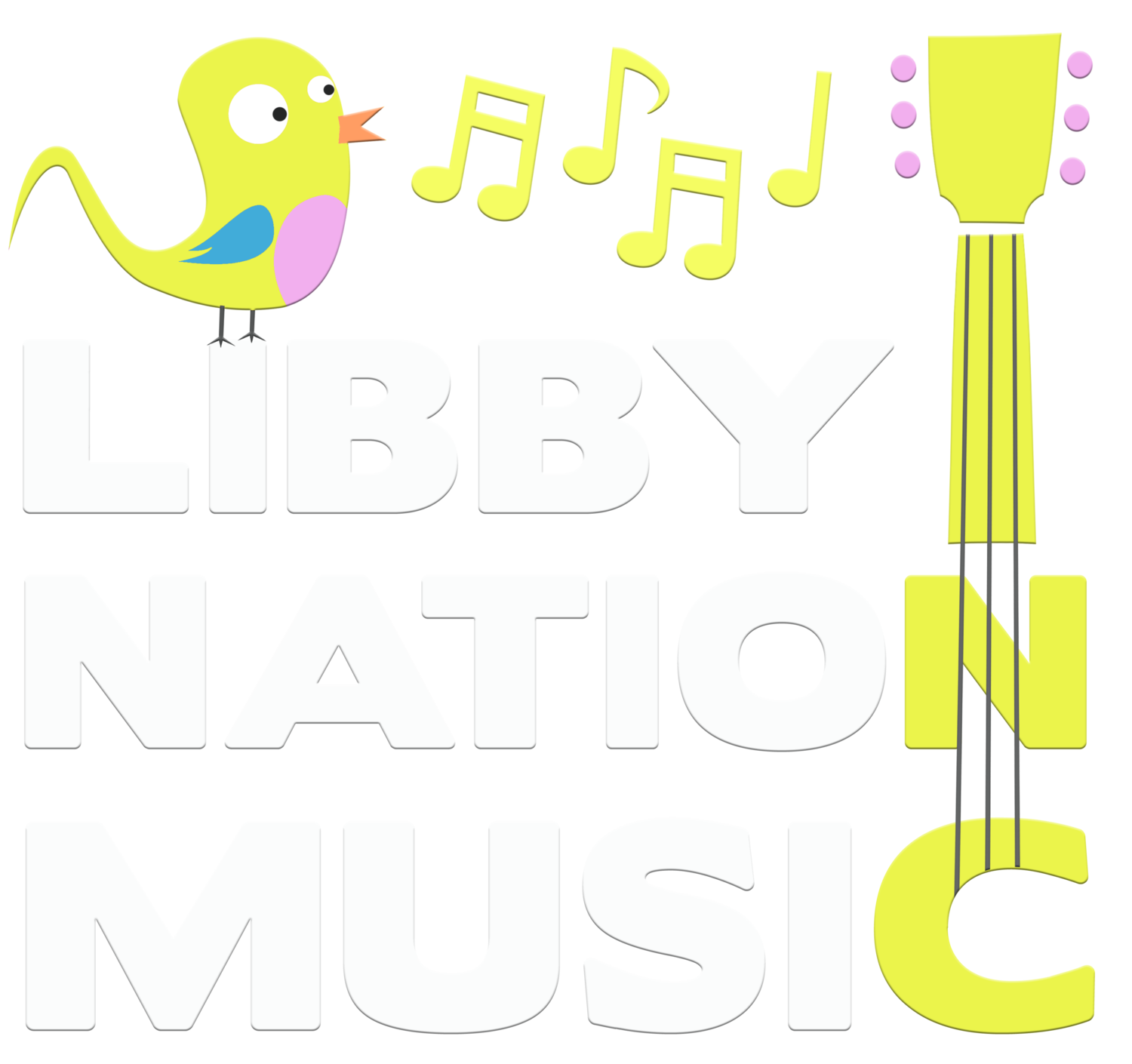 Libby nation shows home. Orchestra clipart music nashville