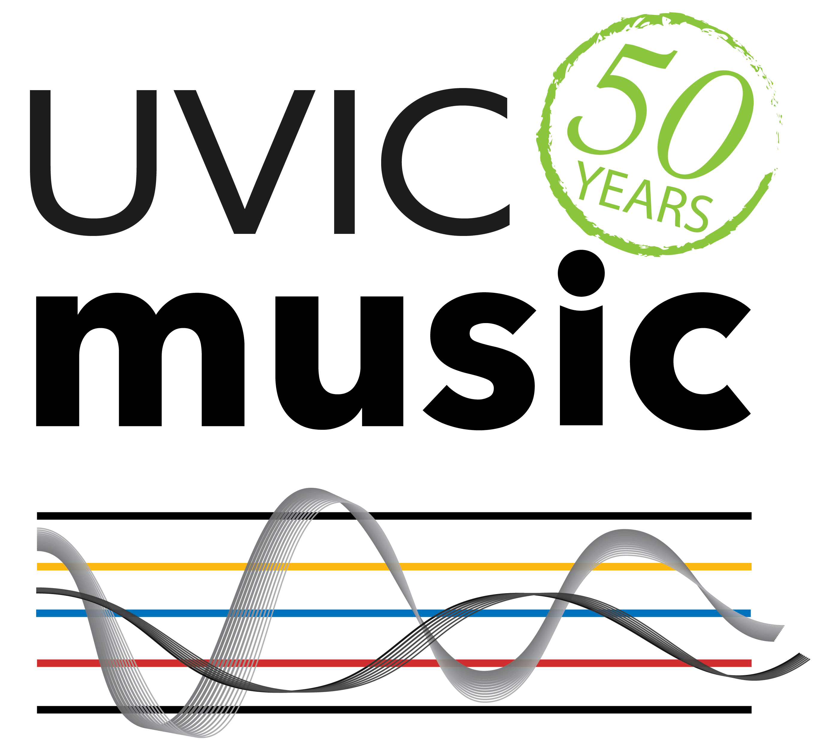 Uvic school of music. Schedule clipart timeline