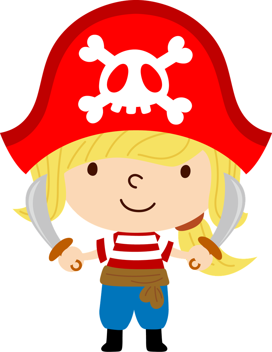 R clipart treasure bag. Piratas minus pirates pinterest