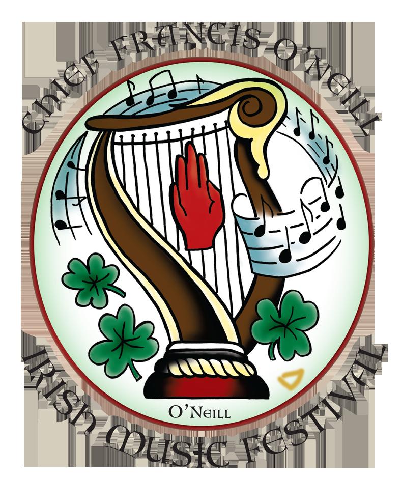 Musician clipart musical performance. Sat feb traditional irish