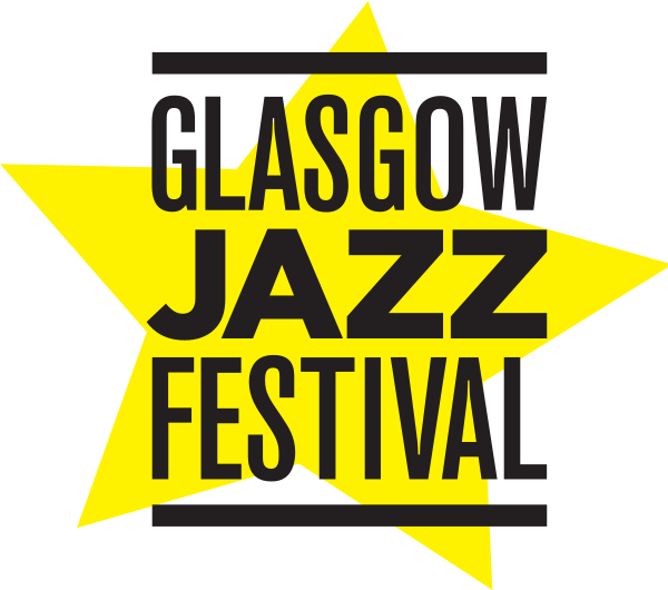 Jazz clipart ragtime. Glasgow welcomes some swing
