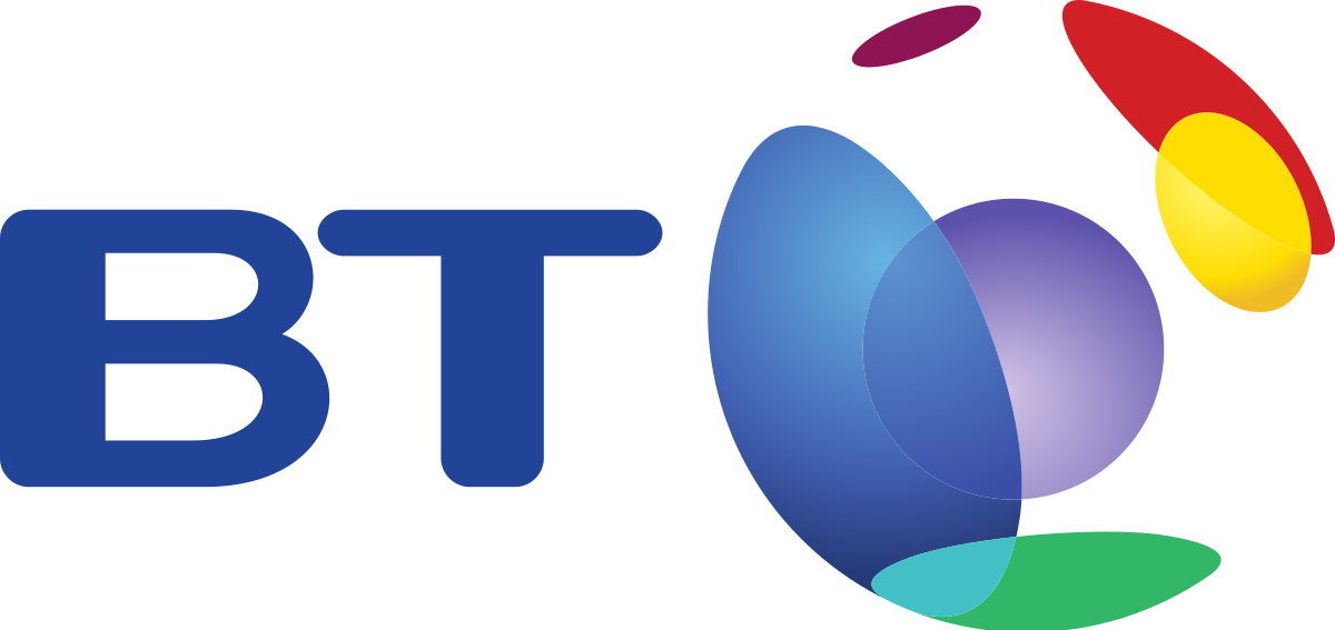 Bt research wikipedia . Coupon clipart smart consumer