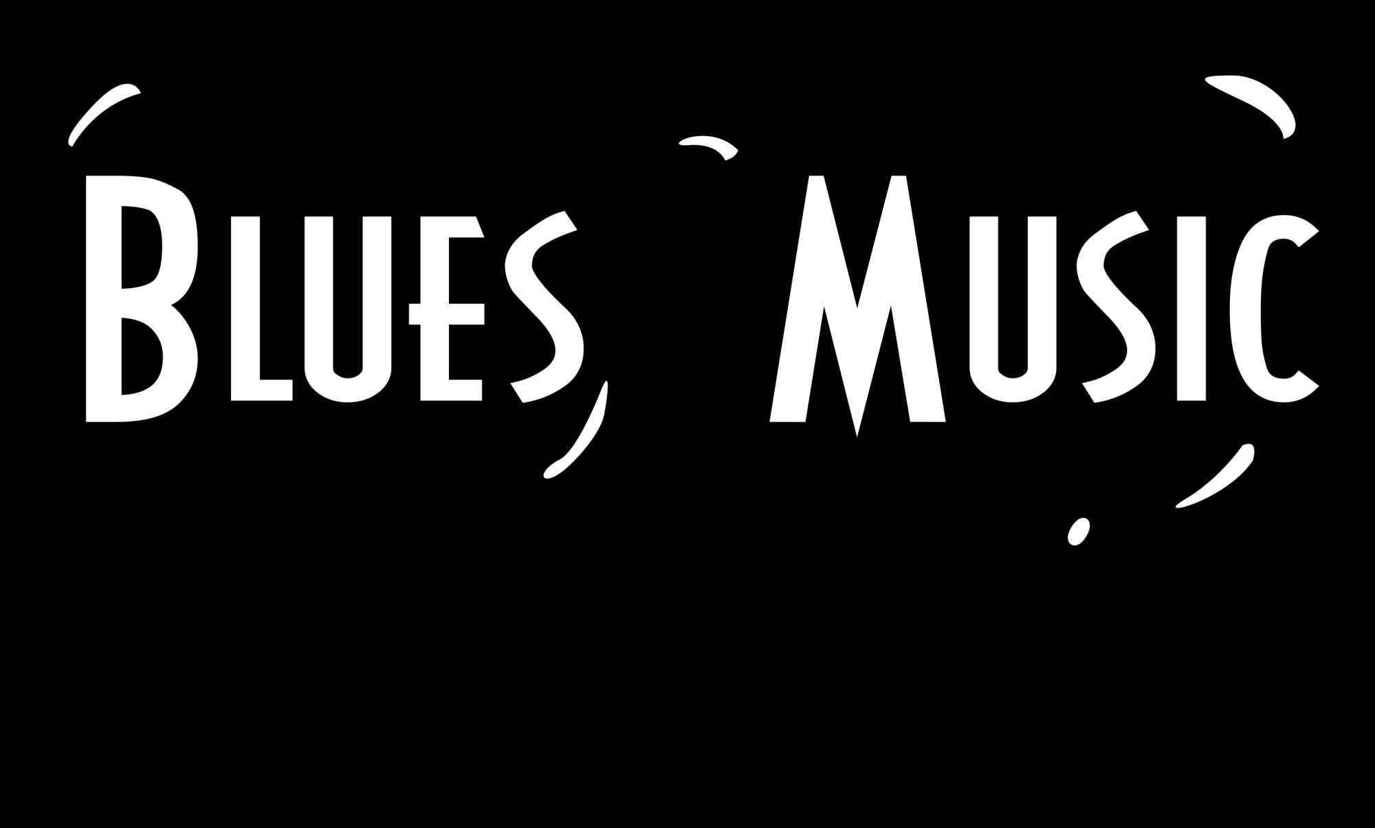 Clearwater sea festival fl. Jazz clipart blues music