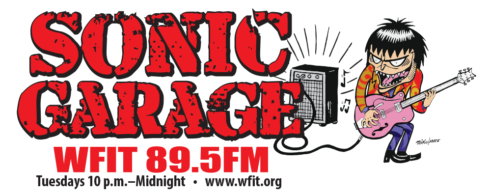 Sonic wfit rock rhythm. Garage clipart garage cleaning