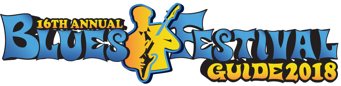 Jazz clipart blues music. Festival guide magazine and