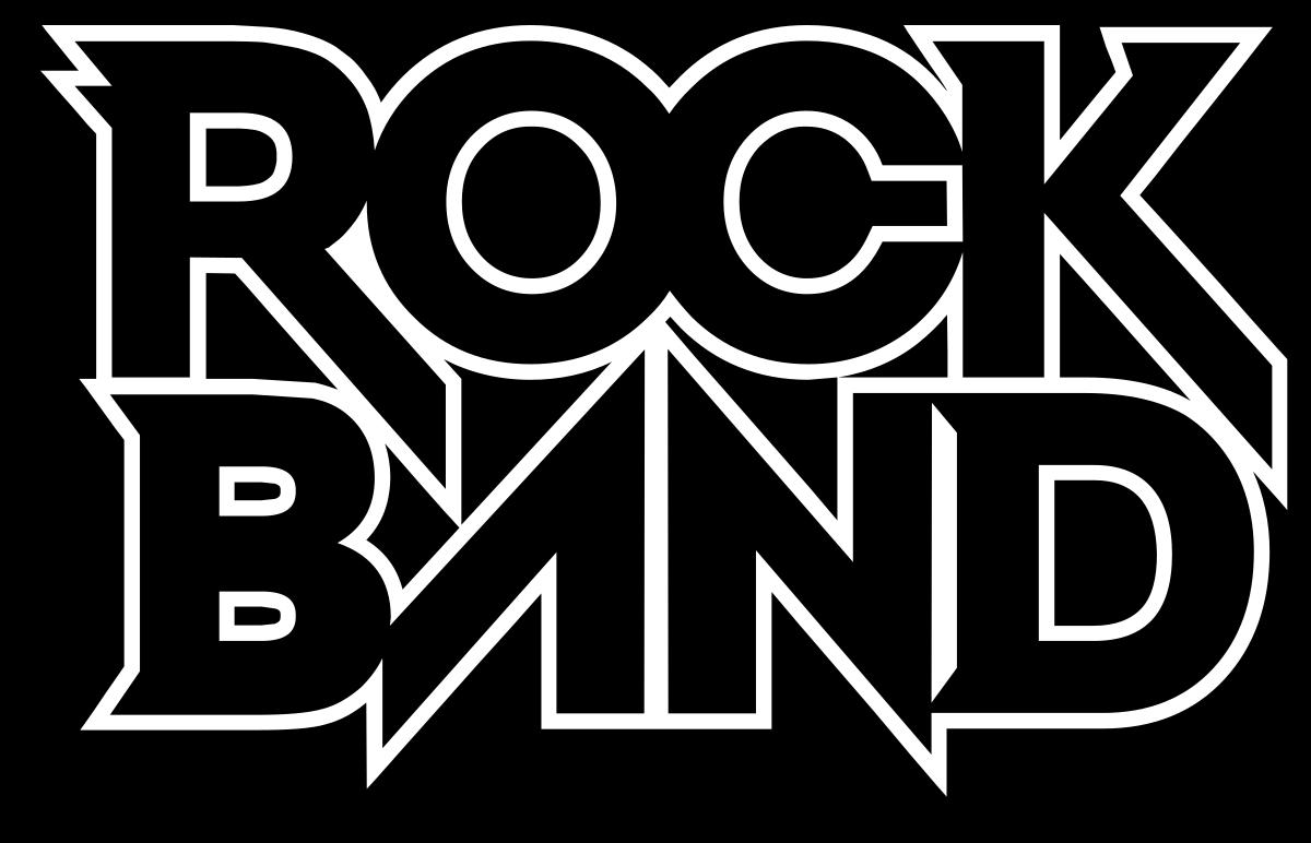 Musician clipart pop band. Rock wikipedia
