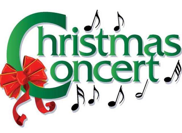 Concert clipart school performance. Free download clip