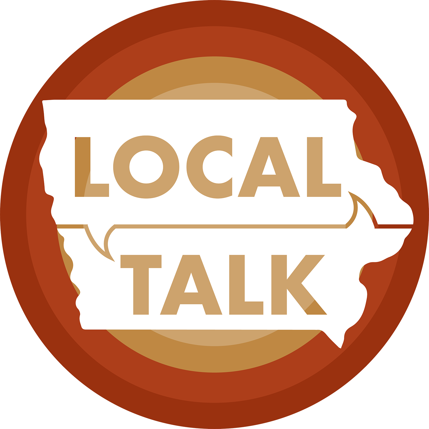 Local talk khoi is. Heartbeat clipart poor health