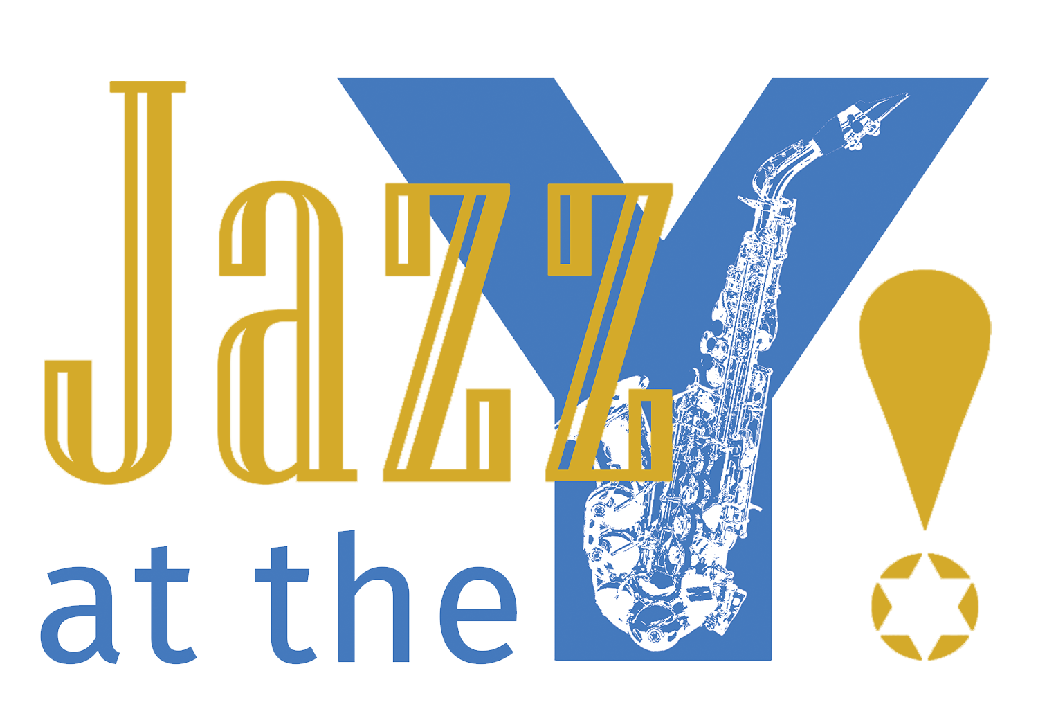 The riverdale y at. Jazz clipart jazz age
