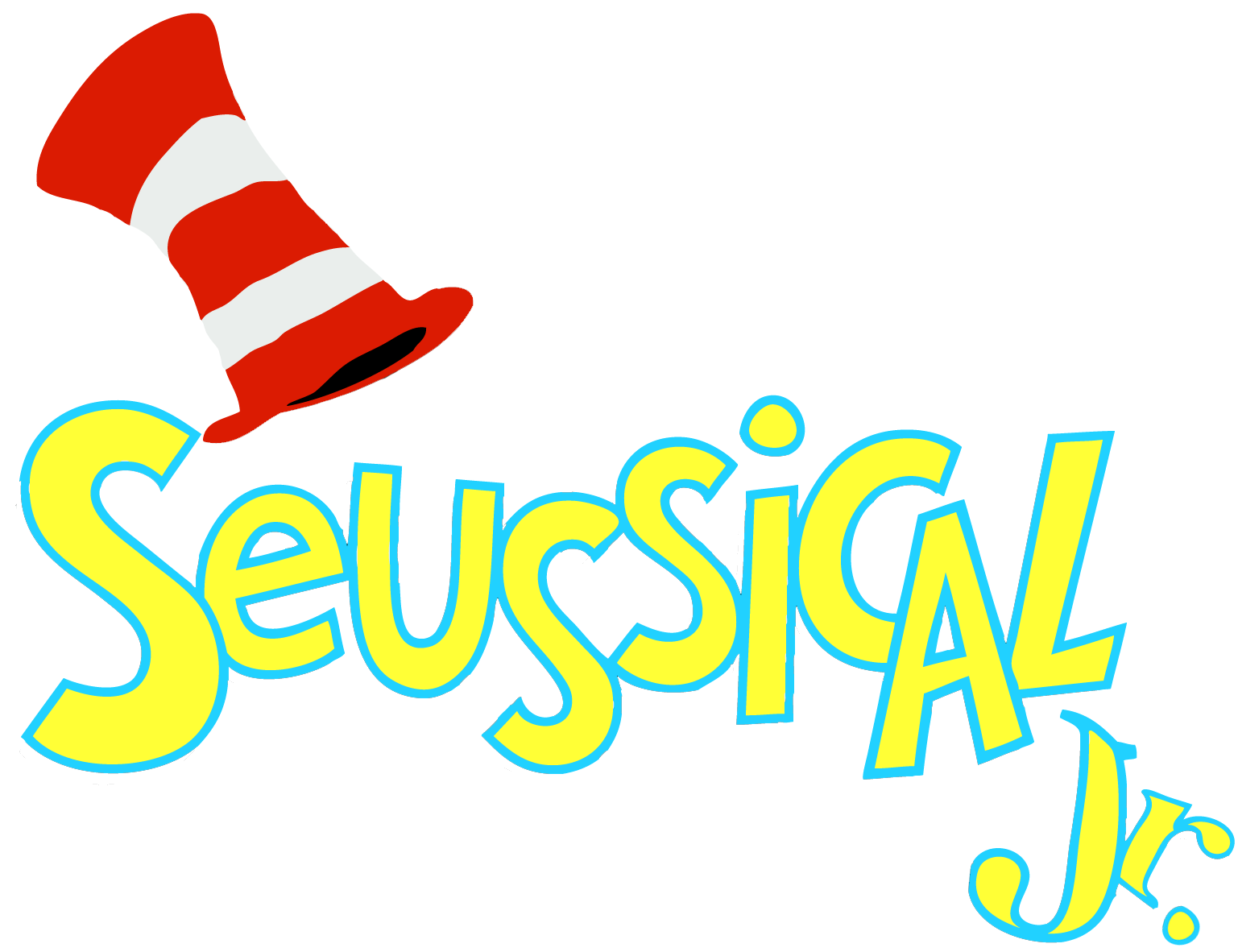 Dust clipart speck. Phx stages seussical jr