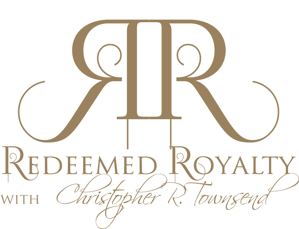 Redeemed royalty idol the. Drum clipart worship band