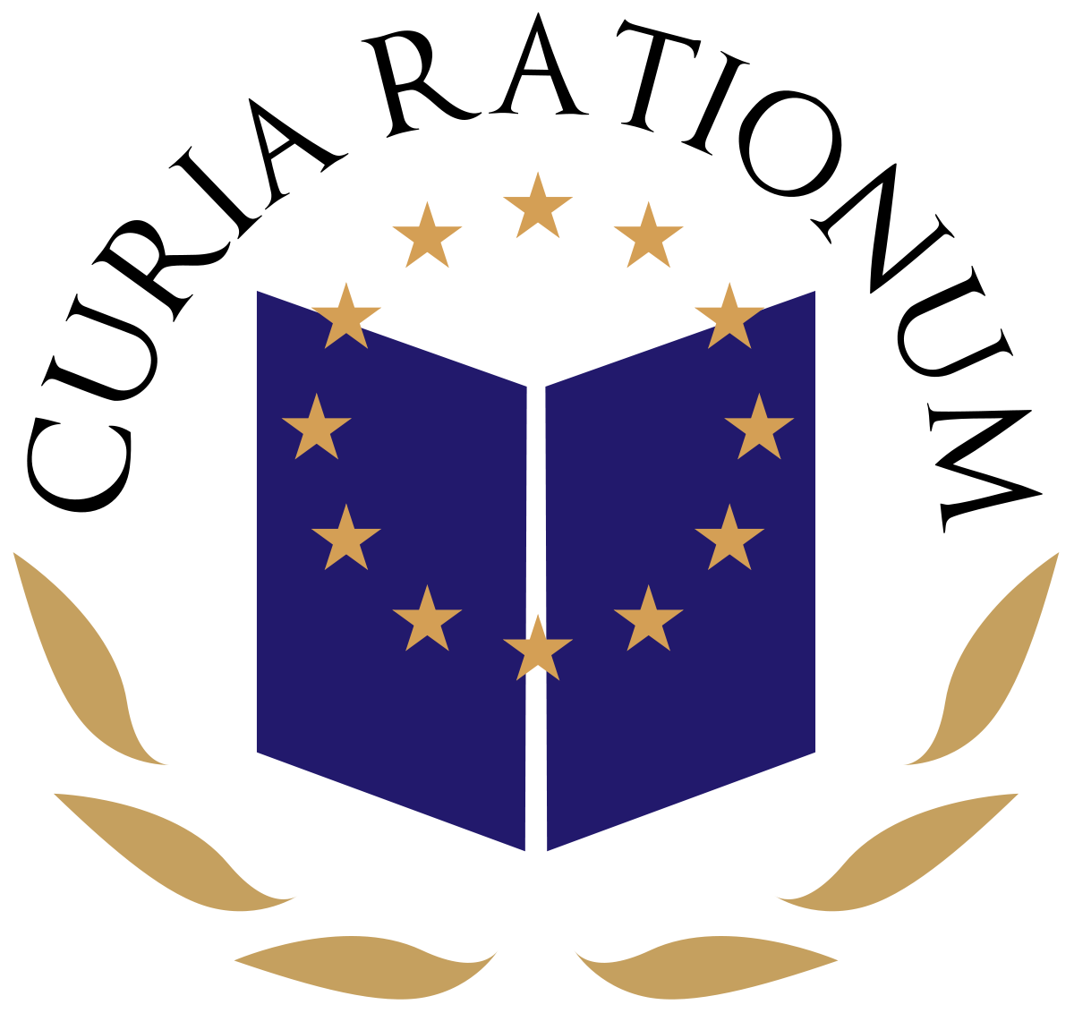 european court of auditors wikipedia responsibility clipart auditor