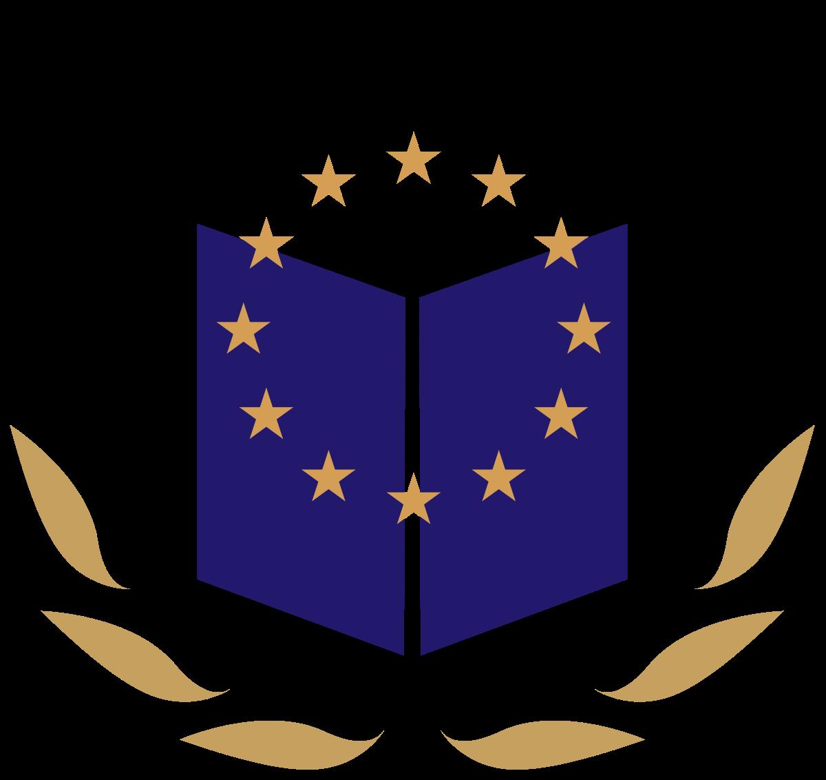 Court state union address