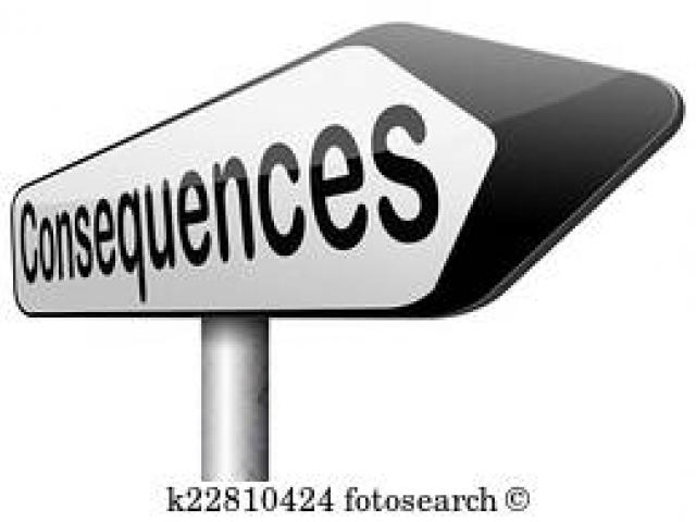 Free analysis download clip. Evaluation clipart consequence