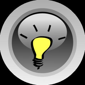 Conclusion clipart content. New png svg clip