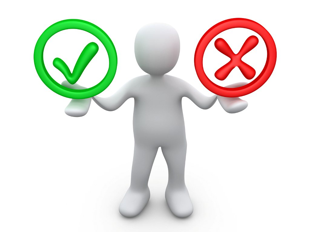 Free self reflection cliparts. Conclusion clipart critical analysis