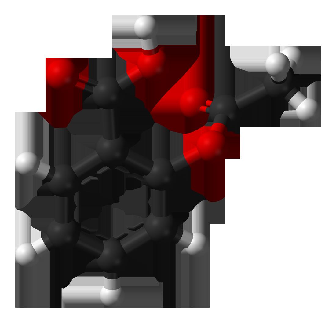 Aspirin wikipedia . Medication clipart analgesic