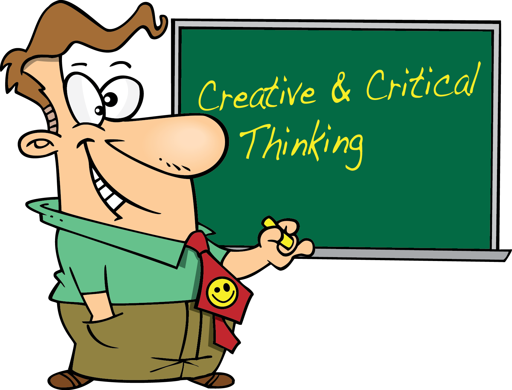 Conclusion clipart critical analysis. Concise learning creative and