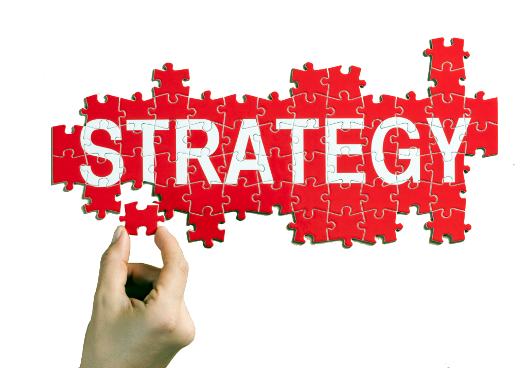 Decision making strategies your. Planning clipart strategy