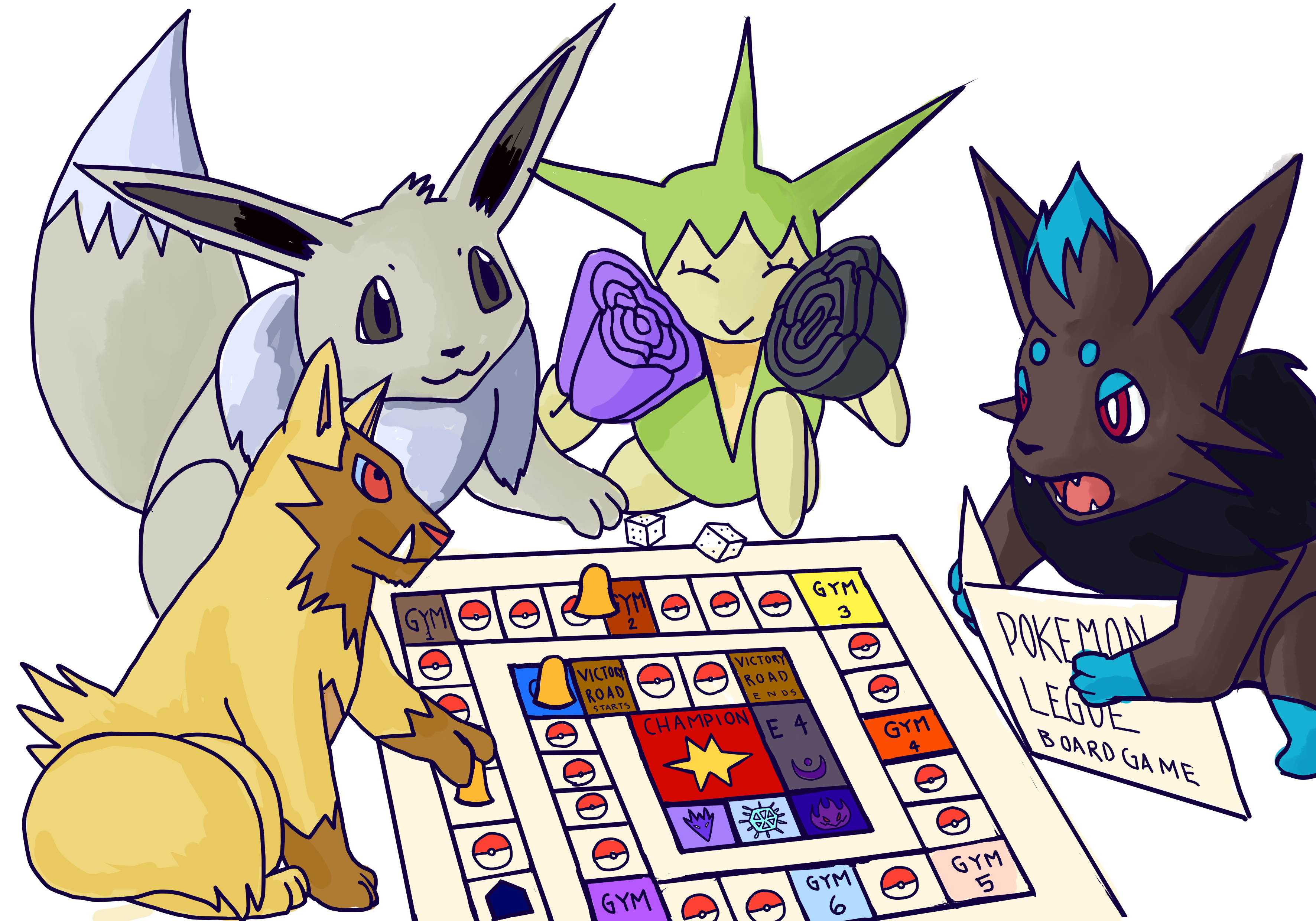 Board games drawing at. Play clipart electronic game