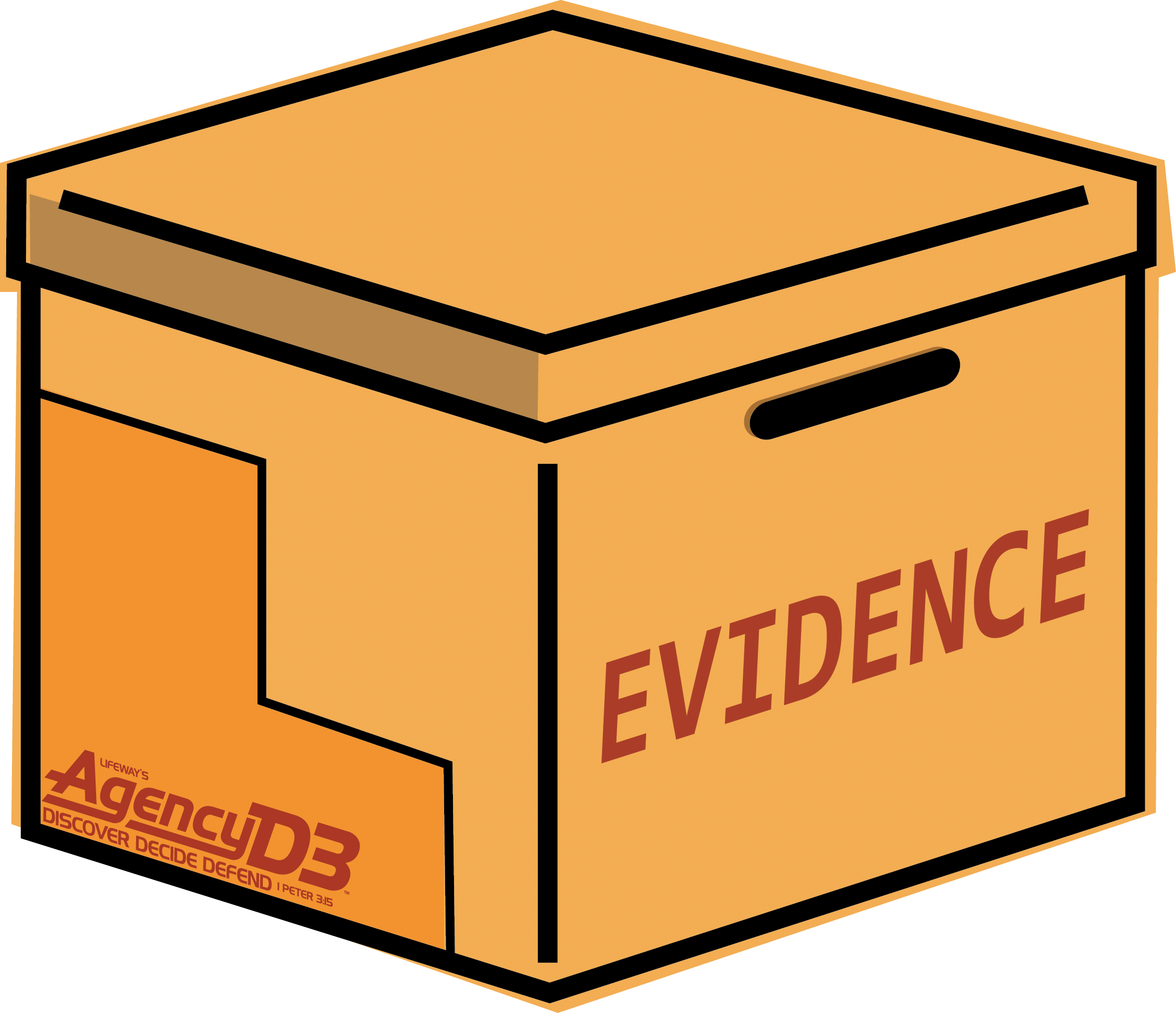 Evidence clipart dectective. Based cliparts zone