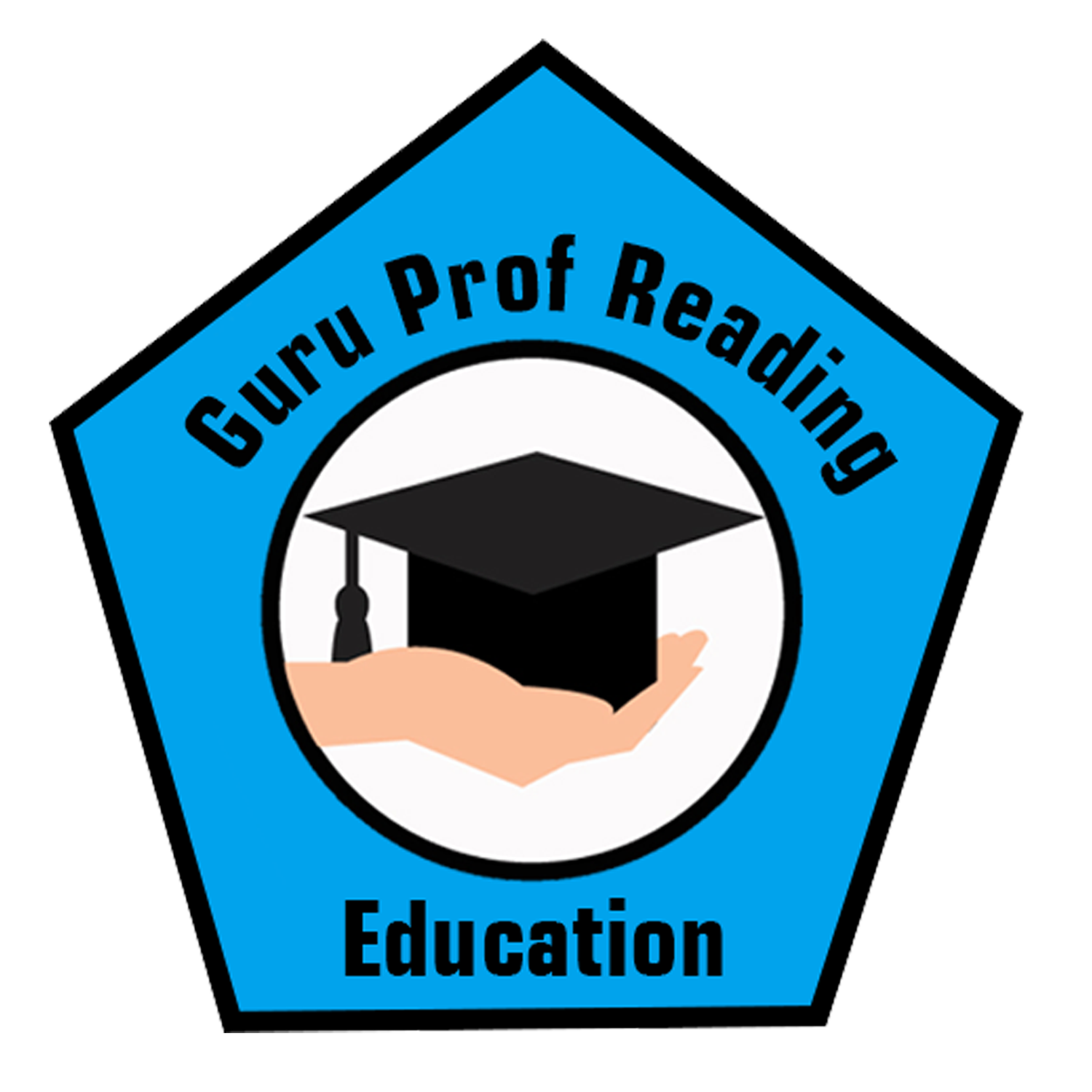 English clipart extensive reading. Education career