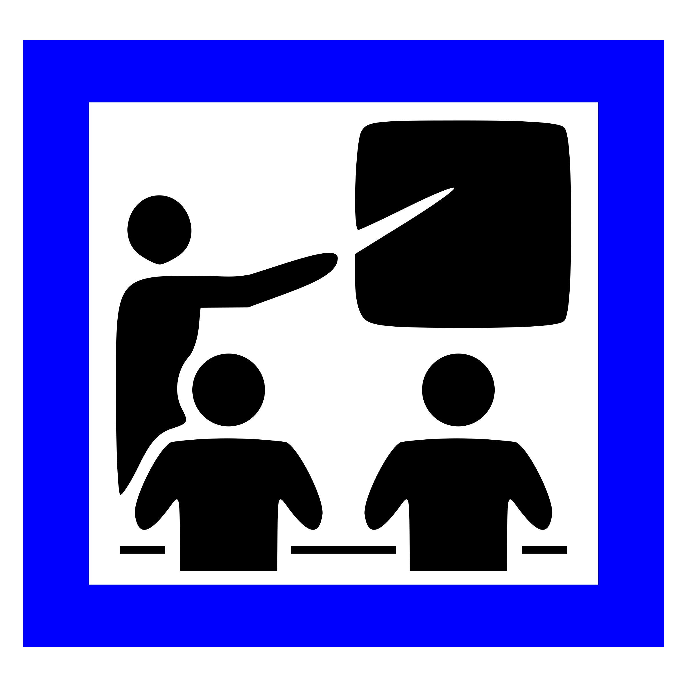 Training icons png free. Education clipart education icon