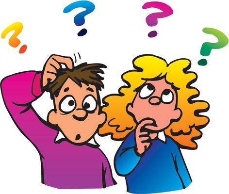 Conversation clipart approach. Free problem cliparts download