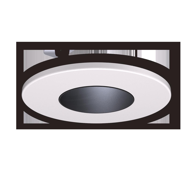 Conclusion clipart lightbulb. Cube lighting ltd design