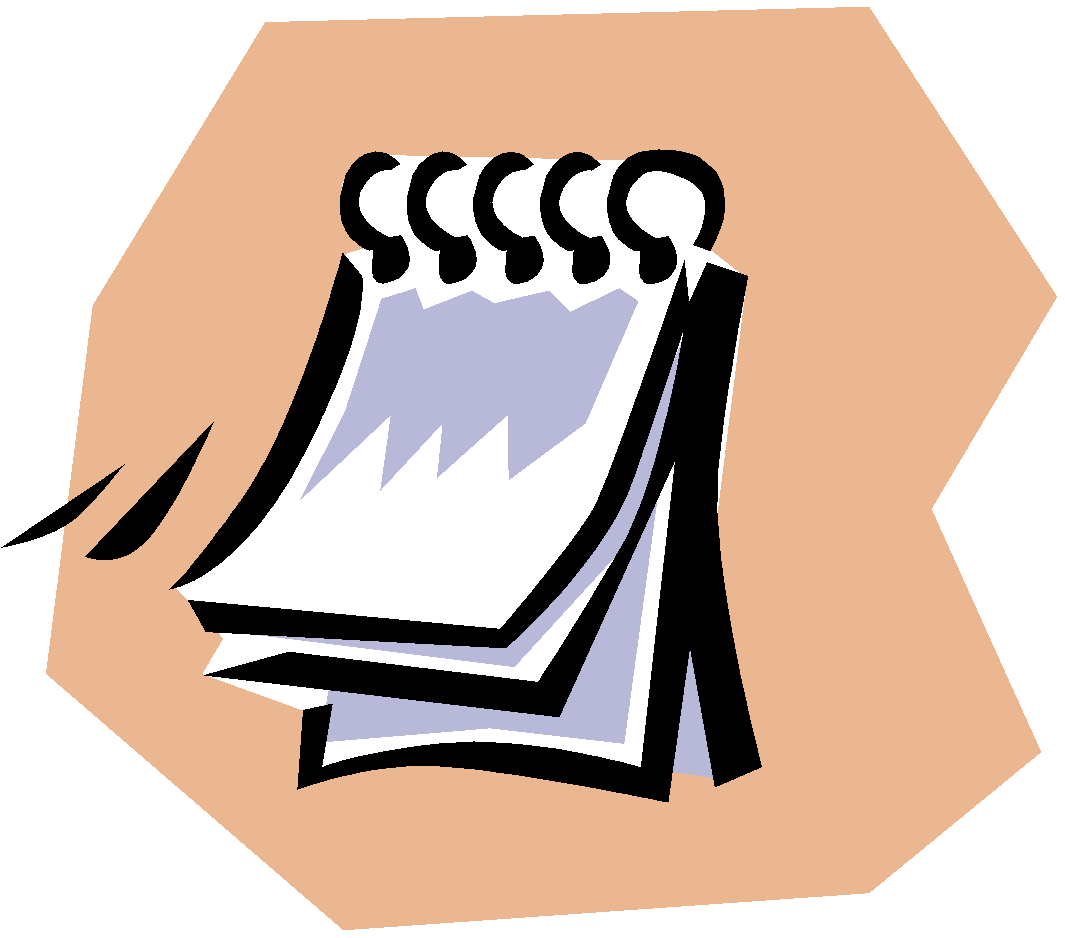 Hypothesis clipart participant observation