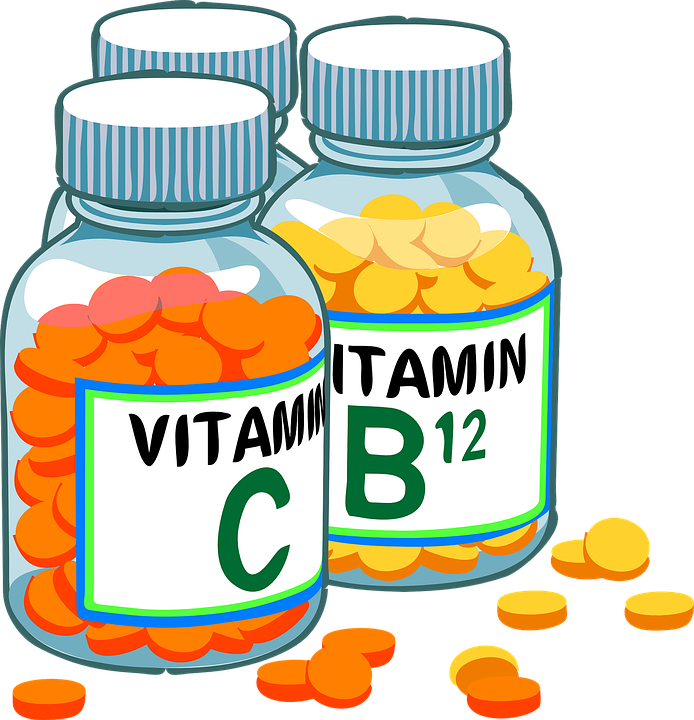 Weight clipart unexplained. Global health supplement market