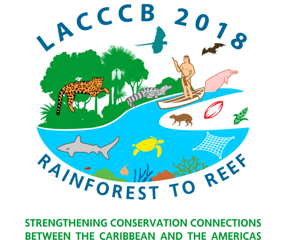 Conclusion clipart plenary. Call for abstracts lacccb