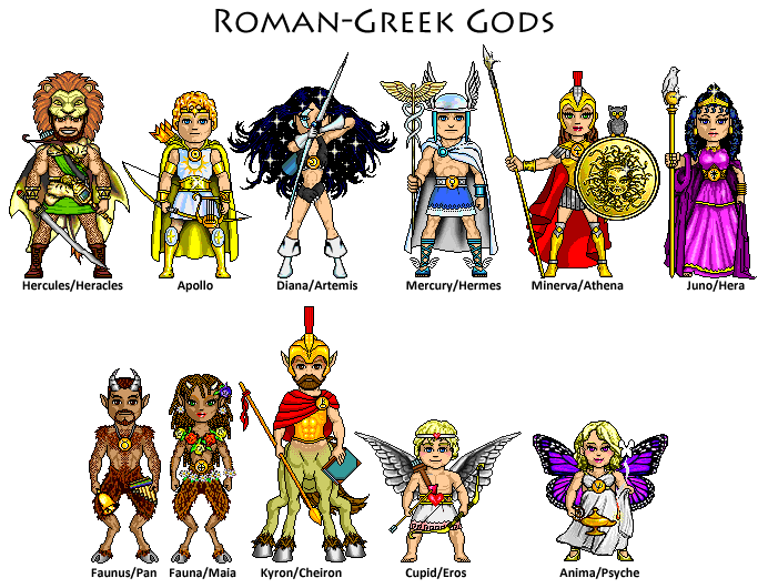 Torch clipart roman, Torch roman Transparent FREE for