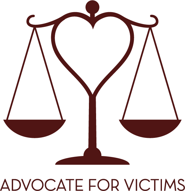 Investigative process advocate for. Psychology clipart counsel