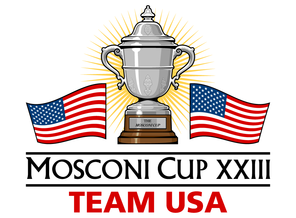 Team usa series announced. Conclusion clipart qualification