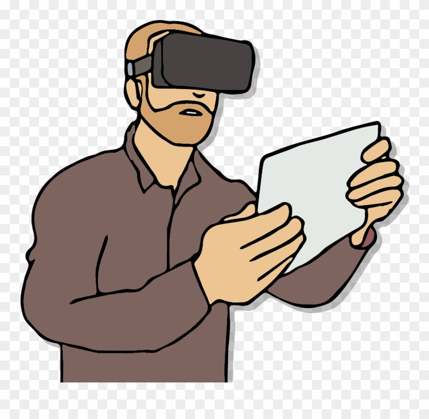 Freeuse stock capable vr. Conclusion clipart share
