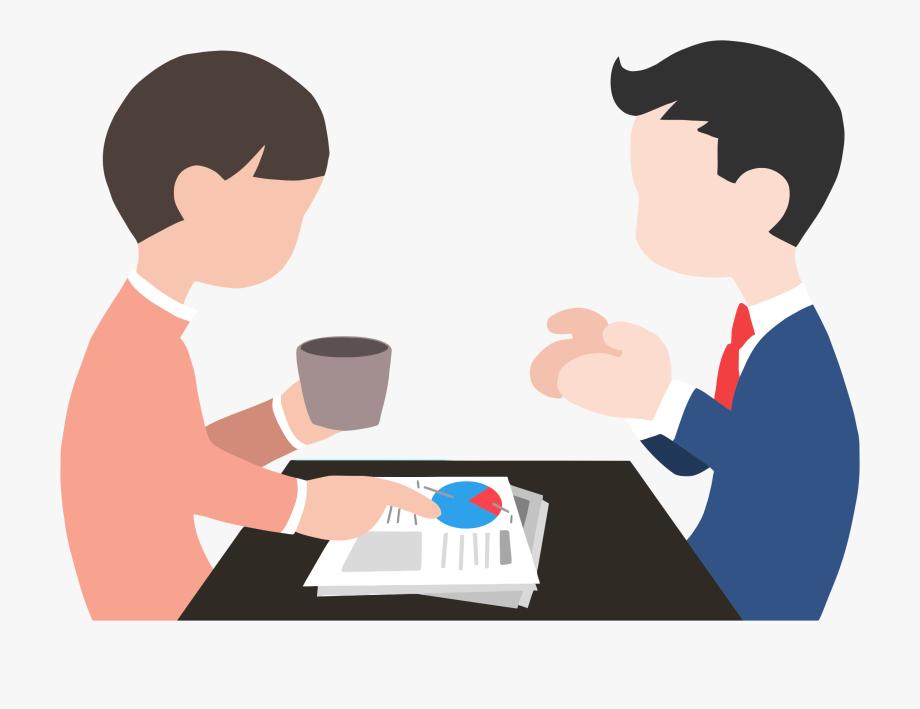Conclusion clipart share. Business transparent background