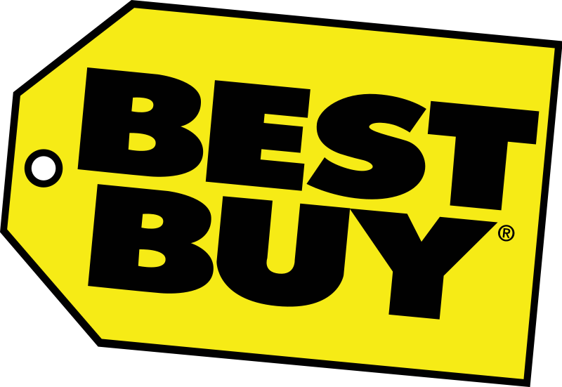 Best buy questions whether. Games clipart two