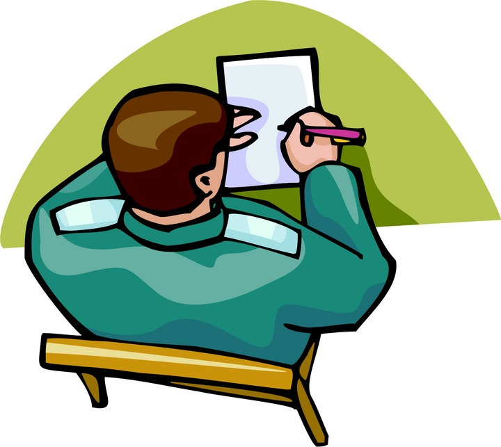 Free thesis cliparts download. Evidence clipart statement